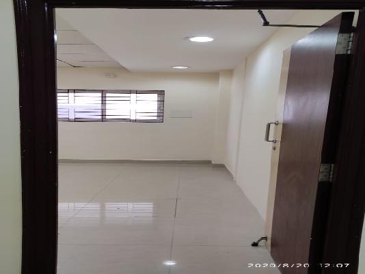 Office Space For Rent In Banjara Hills Hyderabad Nobroker Commercial Rental Offices In Banjara Hills