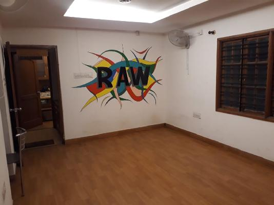 Office Space For Rent In Hsr Layout Bangalore Nobroker Hsr Layout Commercial Rental Offices Nobroker