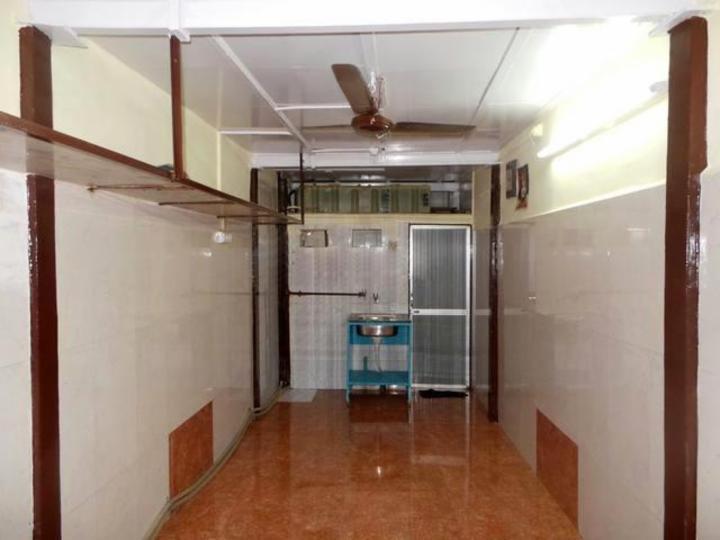 Studio Apartment In Mumbai flats, apartments on rent in juhu, mumbai - nobroker