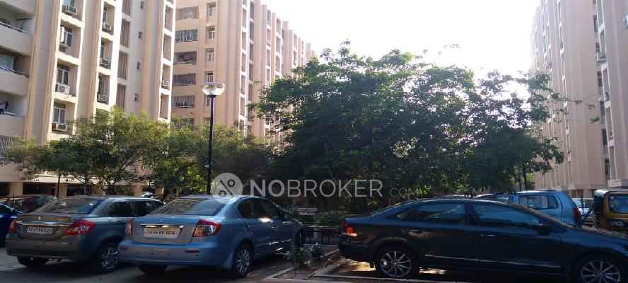 Houses, Apartments for Rent in Virugambakkam, Chennai