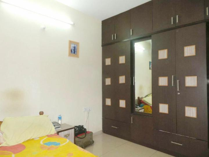 2 BHK Houses Apartments For Sale In Mahalakshmi Layout Bangalore