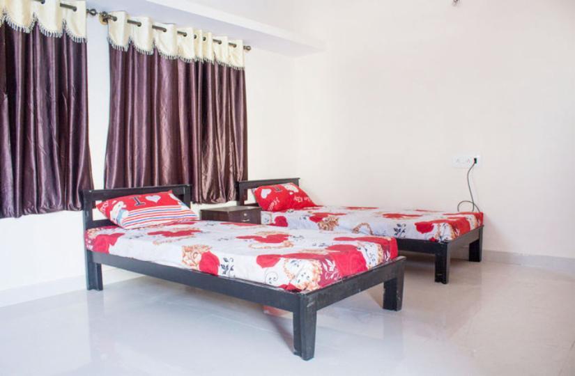 Flatmates Roomates In Mahalakshmi Layout Bangalore
