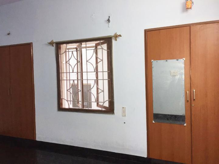 Ashvar Royal Apartment Vadapalani Rent - WITHOUT BROKERAGE
