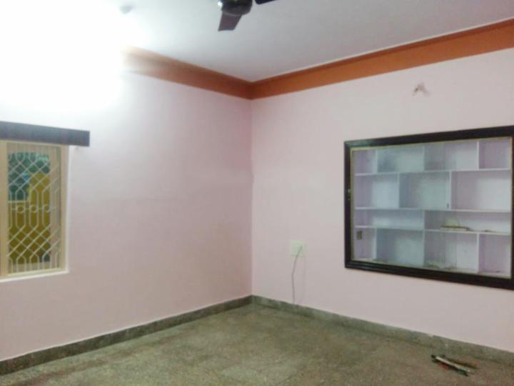 2 BHK Houses Apartments For Rent In Mahalakshmi Layout Bangalore