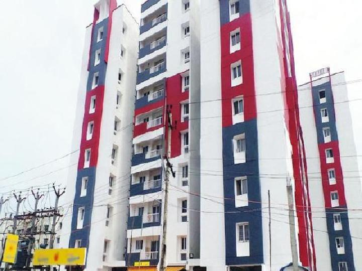 Property for rent in Maduravoyal for Rs 12 500 available immediately