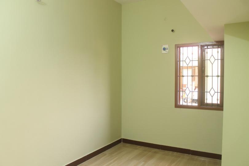 Studio Apartment Chennai houses, apartments for rent in chennai, chennai - nobroker