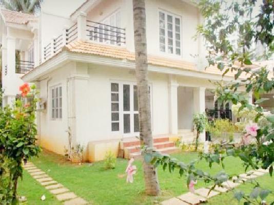 4 BHK Flats, Apartments On Rent in Siddapura, Bangalore