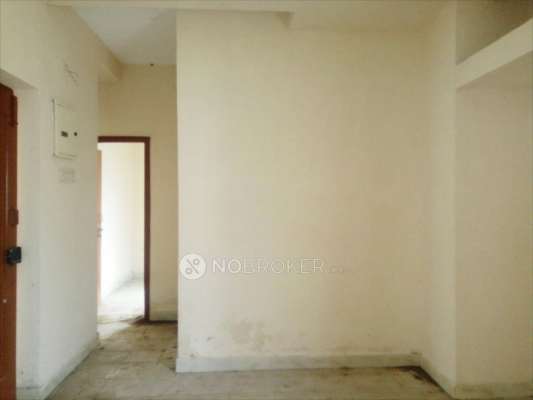 Between 10 Lakhs to 15 Lakhs Properties for Sale in Chennai