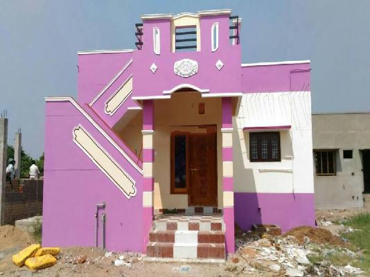 Between 10 Lakhs to 15 Lakhs Properties for Sale in Chennai, Chennai