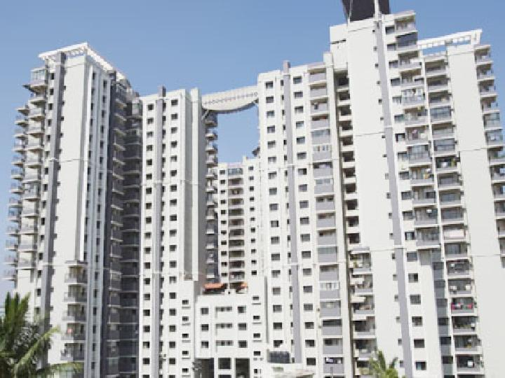 Duplex apartments for sale in south bangalore bhk