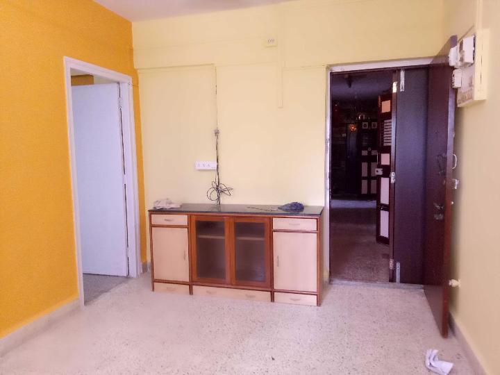 1 BHK Flats, Apartments On Rent in LIC Colony, Mumbai | LIC Colony ...