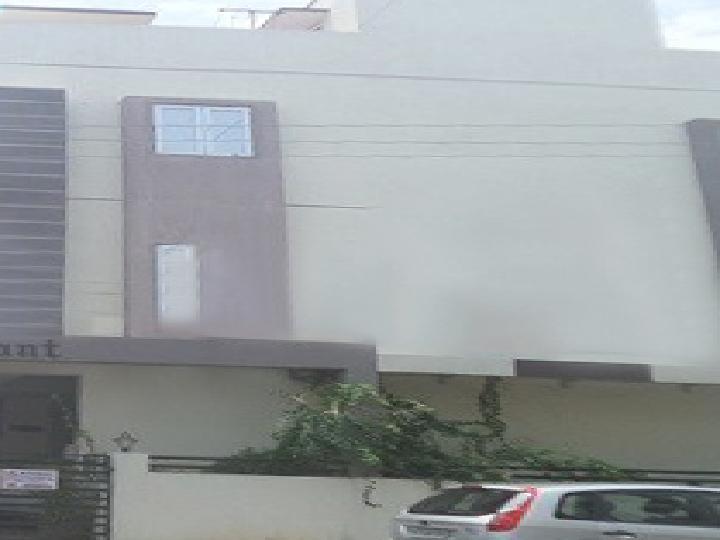 3 BHK Houses, Apartments for Rent in LIC Nagar, Chennai - Rental ...