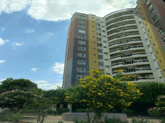 Houses, Apartments for Rent in Guduvancheri, Chennai - Rental Flats