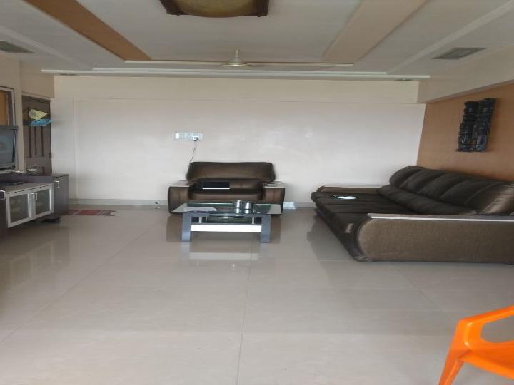 2 BHK Flats, Apartments On Rent in LIC Housing Colony, Mumbai ...