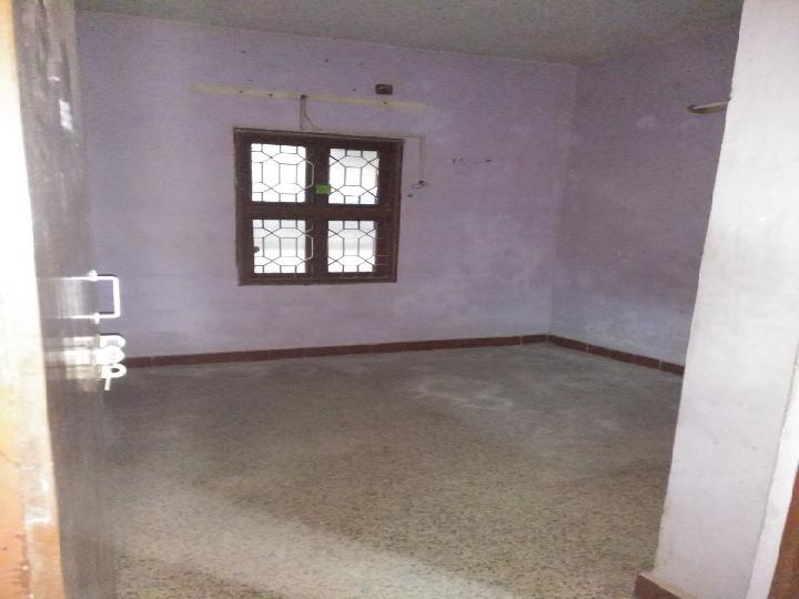 Property for rent in Keelkattalai for Rs 11 000 available immediately