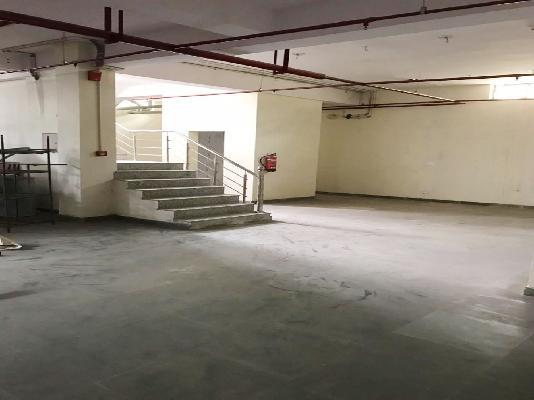 Industrial Building for Rent in Naharpur Kasan, Gurgaon | NOBROKER