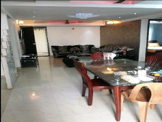 Female Flatmates / Roomates in Yelahanka, Bangalore   Sharing Rooms