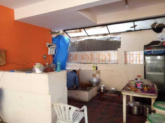 PG in Kodihalli, Bangalore | Hostels in Kodihalli - Nobroker