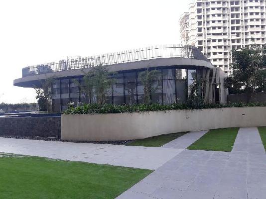 Flats, Apartments On Rent in Kasam Baug, Mumbai | Kasam Baug