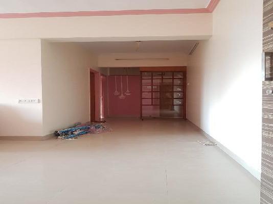 Semi Furnished Flats, Apartments On Rent in Khar Danda