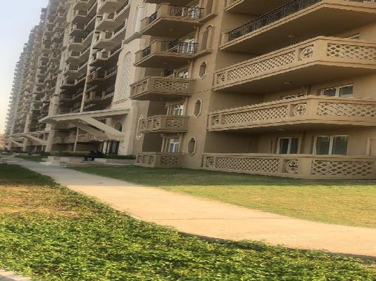 Flats, Apartments On Rent in IMT Manesar, Gurgaon | NoBroker Rental
