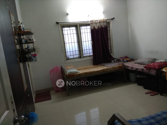 PG in Indira Nagar, Bangalore | Hostels in Indira Nagar