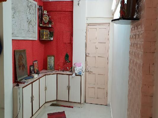 2 BHK Flats, Apartments for Sale in Rambaug, Mumbai | 2 BHK