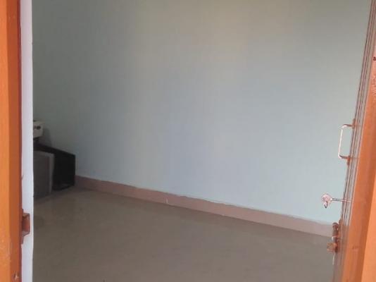 1 RK Flats, Apartments On Rent in Malleswaram, Bangalore
