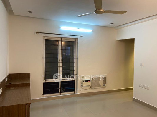 3 BHK Houses, Apartments for Sale in Jeyachandran Nagar, Chennai - 3 BHK  Flats in Jeyachandran Nagar - NoBroker