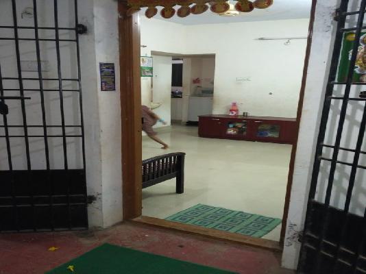 Warehouse or Godown For Rent in Tumkur Road-Nelamangala, Bangalore