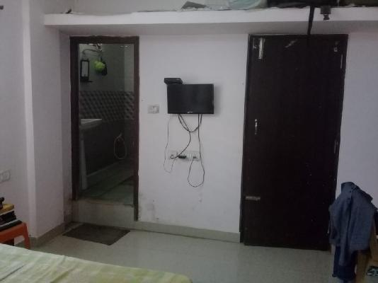 PG in Whitefield, Bangalore | Hostels in Whitefield - Nobroker