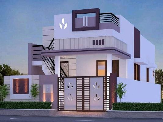 Between 45 Lakhs To 50 Lakhs Properties For Sale In