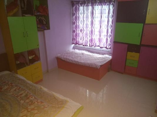Flats, Apartments On Rent in Lohegaon, Pune - NoBroker Rental