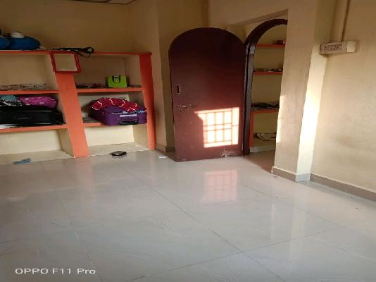 Houses, Apartments for Rent in Ayanavaram, Chennai - Rental