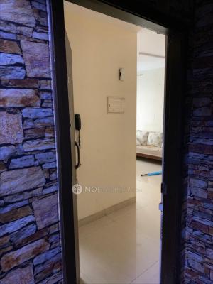 Flats, Apartments On Rent in Malad West, Mumbai | Malad West Rental