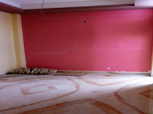 Flats, apartments for Sale in Budvel, Hyderabad | Property