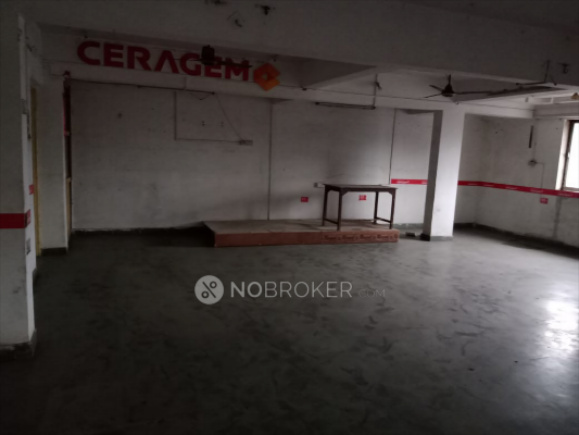 Office Space for Rent in Bhiwandi, Mumbai | NoBroker