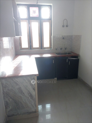 2 BHK Flats, Apartments On Rent in Sector 48, Gurgaon