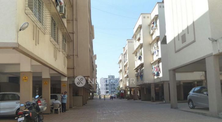 Flats, Apartments for Sale in Panvel, Mumbai | Flats in Panvel
