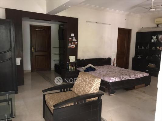 Flats, Apartments for Sale in Juhu, Mumbai | Flats in Juhu - NoBroker