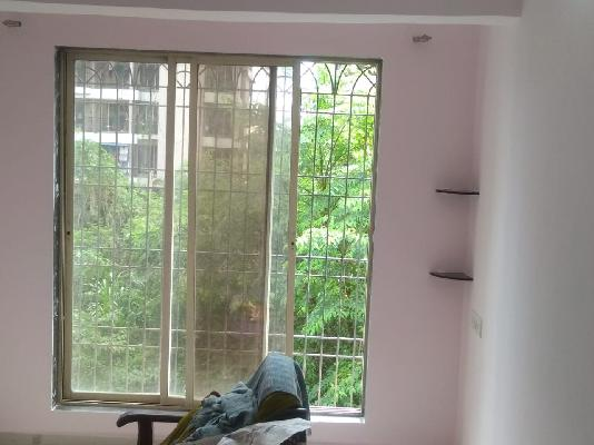 1 BHK Flats, Apartments On Rent in Turbhe MIDC, Mumbai | Turbhe MIDC