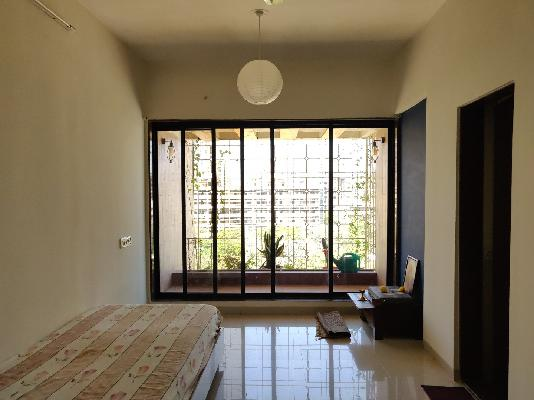 Flats, Apartments for Sale in Kasam Nagar, Mumbai | Flats in