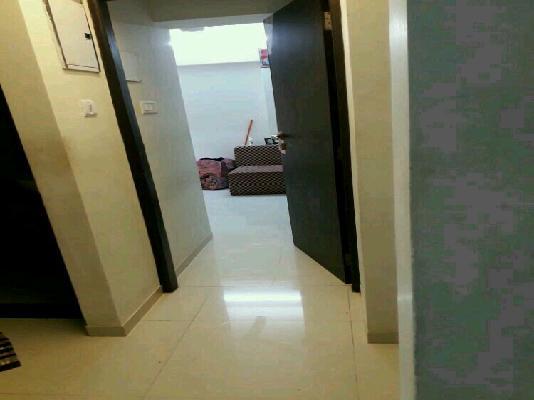 PG in Jogeshwari East, Mumbai | Hostels in Jogeshwari East - Nobroker
