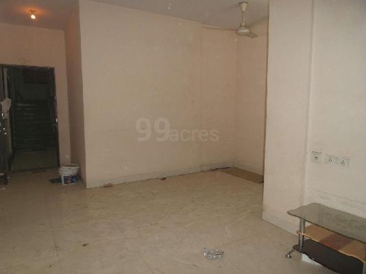 2 BHK Flats, Apartments for Sale in Kharghar, Mumbai   2 BHK Flats