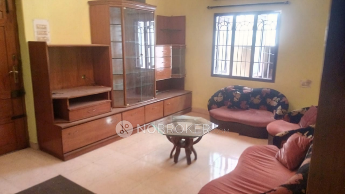 Houses Apartments For Rent In Mogappair Chennai Rental