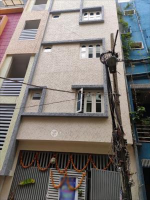 Girls PG in Koramangala 3 Block, Bangalore | Girls Hostels
