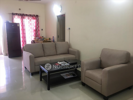 2 BHK Houses, Apartments for Sale in Porur, Chennai - 2 BHK