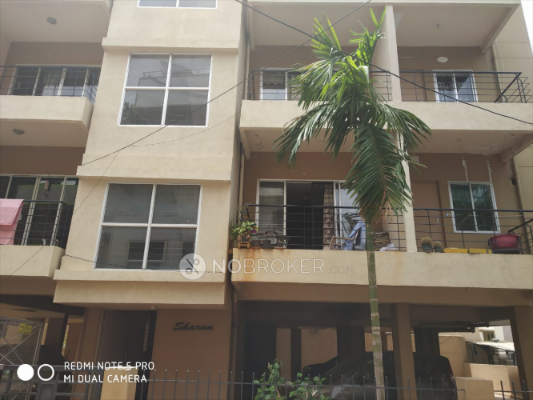 Houses, Apartments for Sale in Sultanpalya, Bangalore