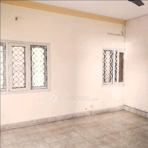Golden Heritage Roopena Agrahara,Bommanahalli Rent